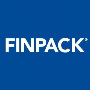 FINPACK