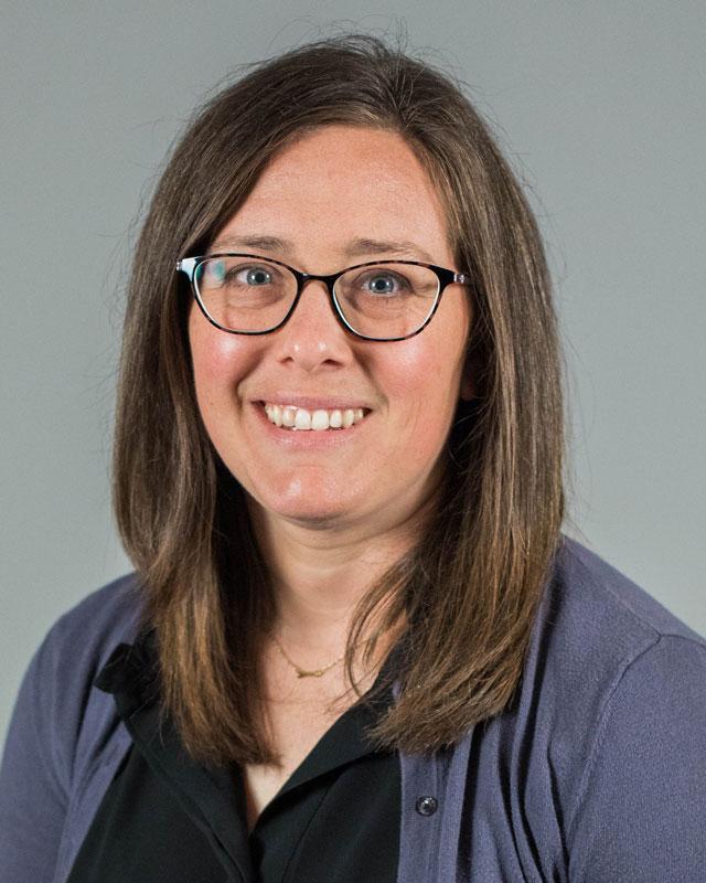 Joleen Hadrich