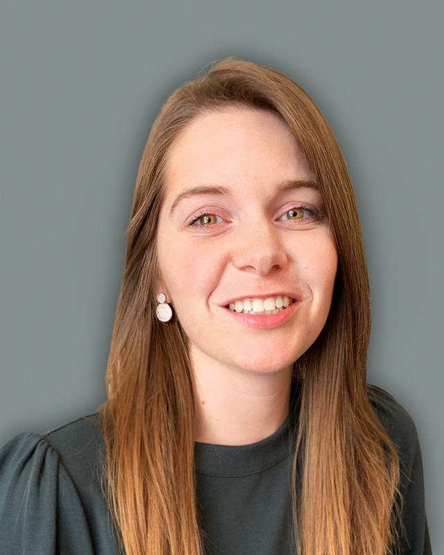 Katie Wilts Johnson